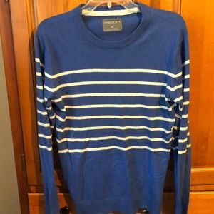 Aero Men's Sweater